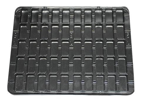 厚片吸塑生产的基本要求及用途