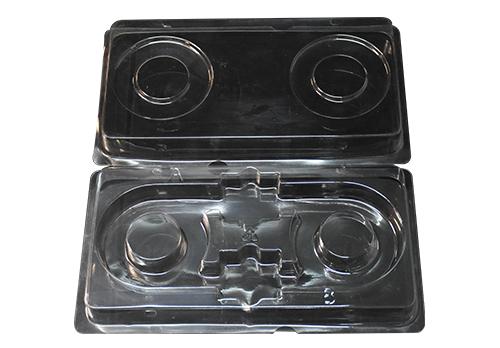 吸朔包装合理使用原材料规格型号和规格