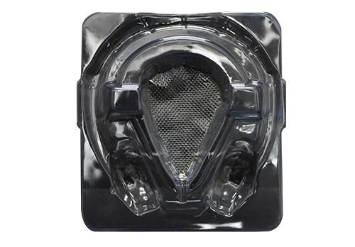 耳机包装盒