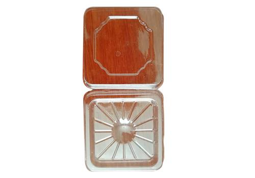 金丝南菊包装盒