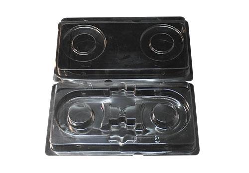 中山光纤包装盒
