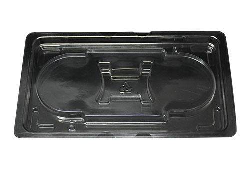 中山连接器包装盒